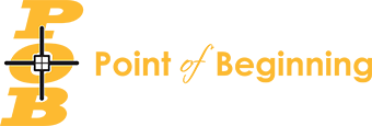 Point of Beginning, Inc.